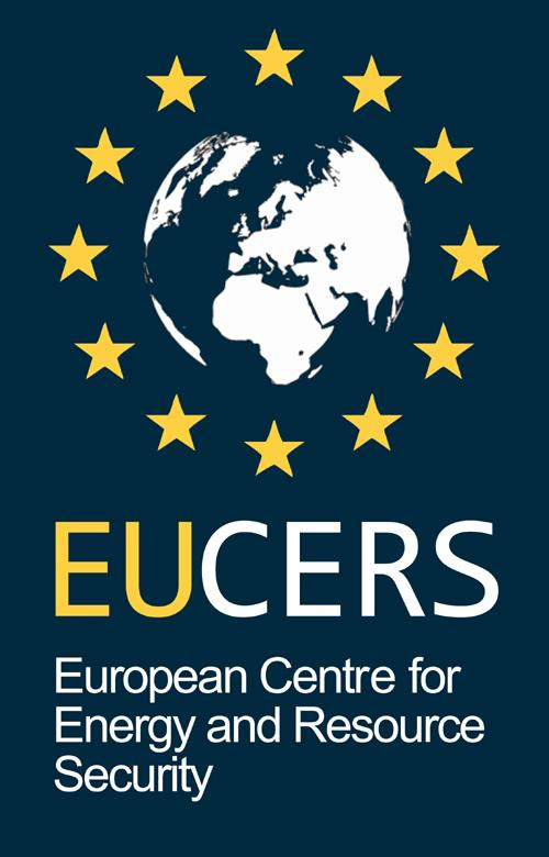 European Centre for Energy and Resource Security (EUCERS)