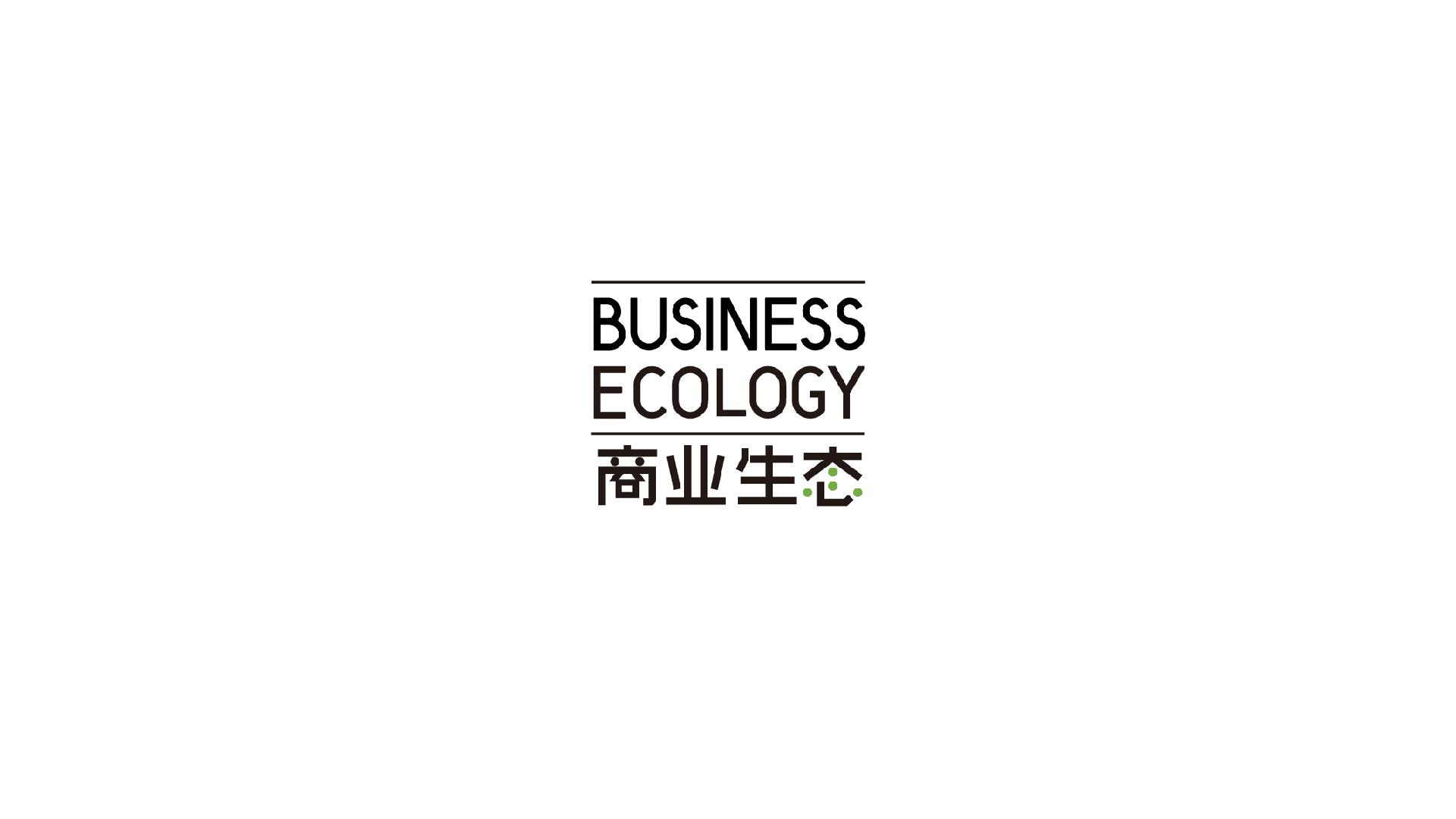 Business Ecology Magazin
