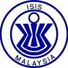 Institute of Strategic and International Studies (ISIS) Malaysia