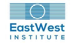 EastWest Institute (EWI)