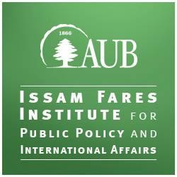 Issam Fares Institute for Public Policy and International Affairs