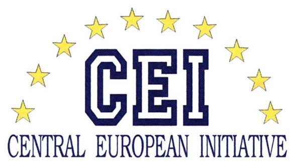 Central European Initiative – Triest, Italien
