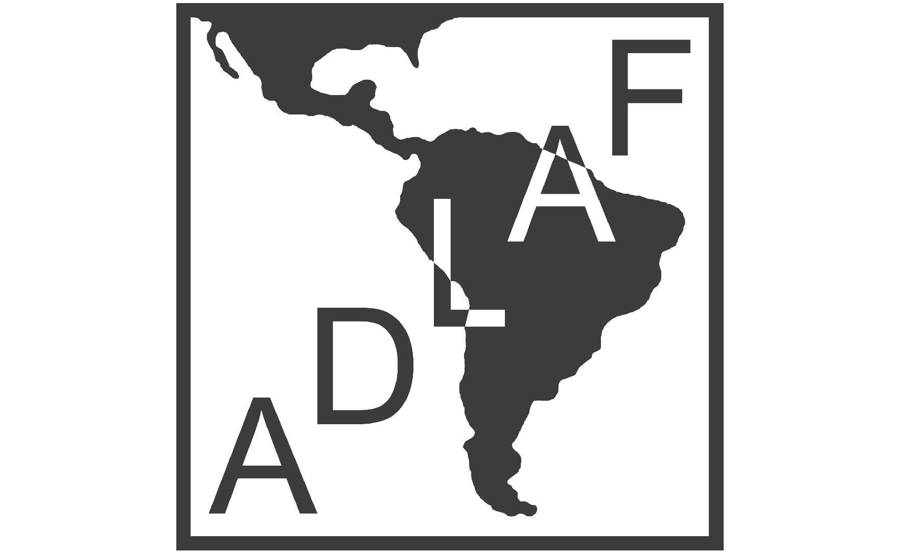 Konrad-Adenauer-Stiftung - Regionalprogramm Energiesicherheit und  Klimawandel Lateinamerika (EKLA) - ADLAF-Tagung 2014