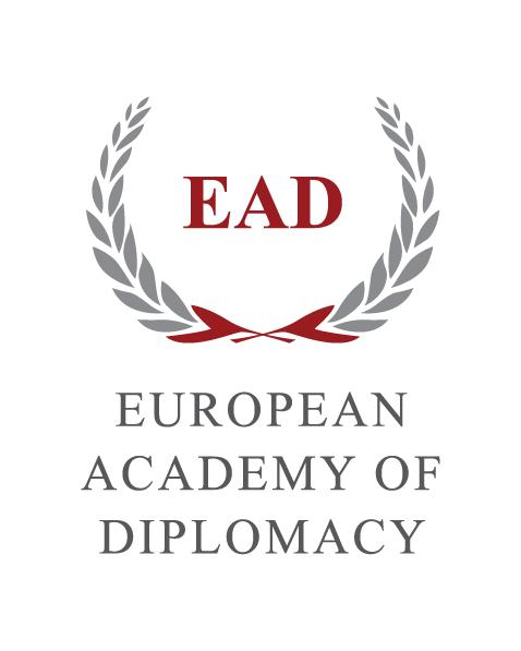 European Academy of Diplomacy (EAD) v_1