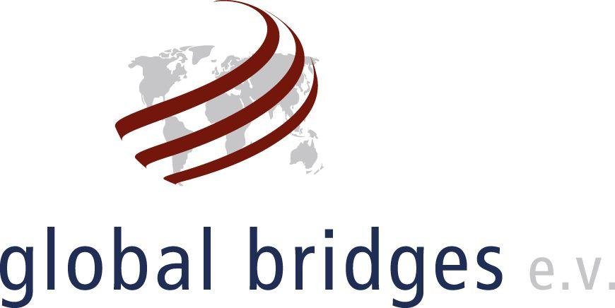 Global Bridges e.V