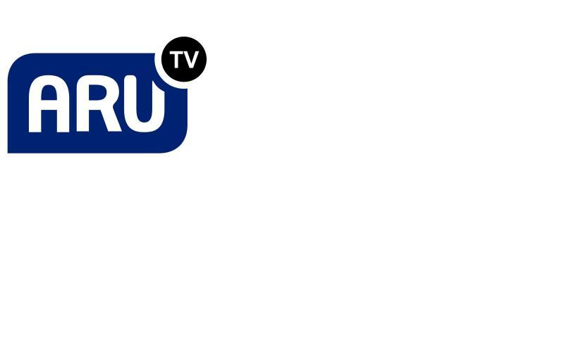 ARU TV (Tallinn, Estonia)