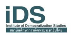Institute of Democratisation Studies (IDS)