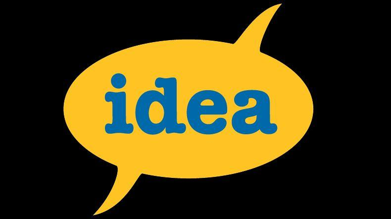 idea - international debate education association
