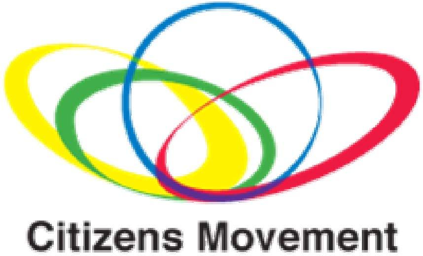 Citizens Movement for Social Change