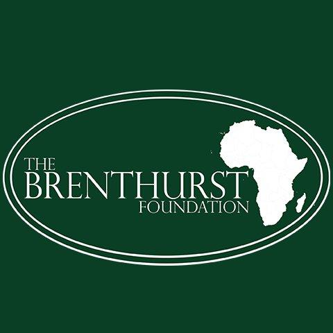 The Brenthurst Foundation v_1