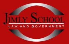 Jimly School of Law and Government