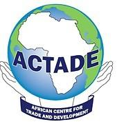 ACTADE (African Centre for Trade and Development) v_1