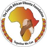 South African Ubuntu Foundation