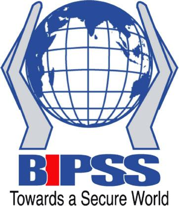Bangladesh Institute of Peace and Security Studies (BIPSS)