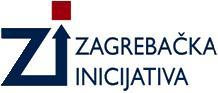 Zagreb Initiative (ZI)