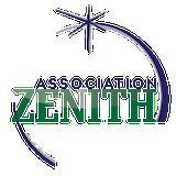 Association for Development Initiatives - ZENITH