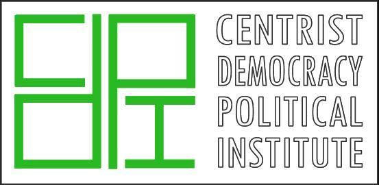 Centrist Democracy Political Institute (CDPI)