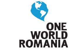 One World Romania Association