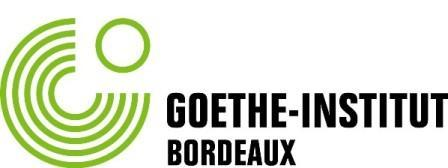 Goethe-Institut-Bordeaux