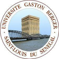 Universität Gaston Berger, Staint-Louis, Senegal