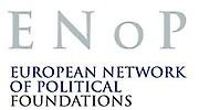 The European Network of Political Foundations (ENoP) v_1