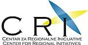 CENTER FOR REGIONAL INITIATIVES (CRI)