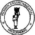 Women Environmental Programme (WEP)