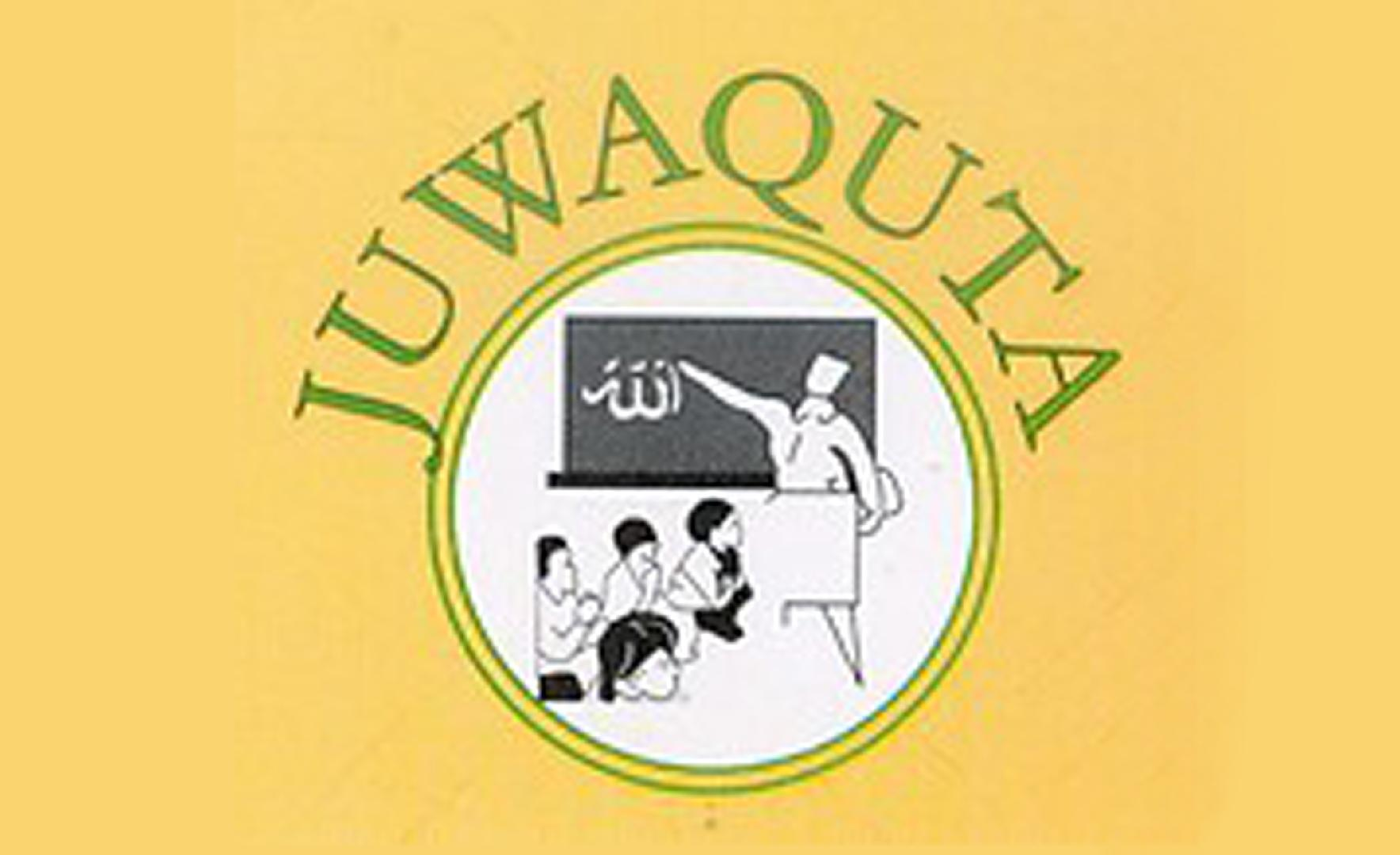 Association of Quran Teachers in Tanzania (JUWAQUTA)
