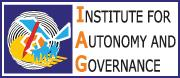 Institute for Autonomy and Governance (IAG)