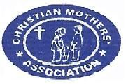 Christian Mothers' Association (CMA)