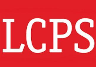 Lebanese Center for Policy Studies (LCPS)