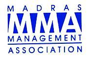 Madras Management Association (MMA)