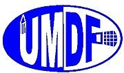 UMDF (Uganda Media Development Foundation) v_1
