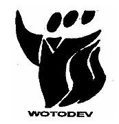 WOTODEV (Women Together For Development)