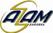 Angkatan Zaman Mansang (AZAM - Movement for Progress) in Sarawak