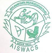 All India Santal Welfare and Cultural Society (AISWACS)