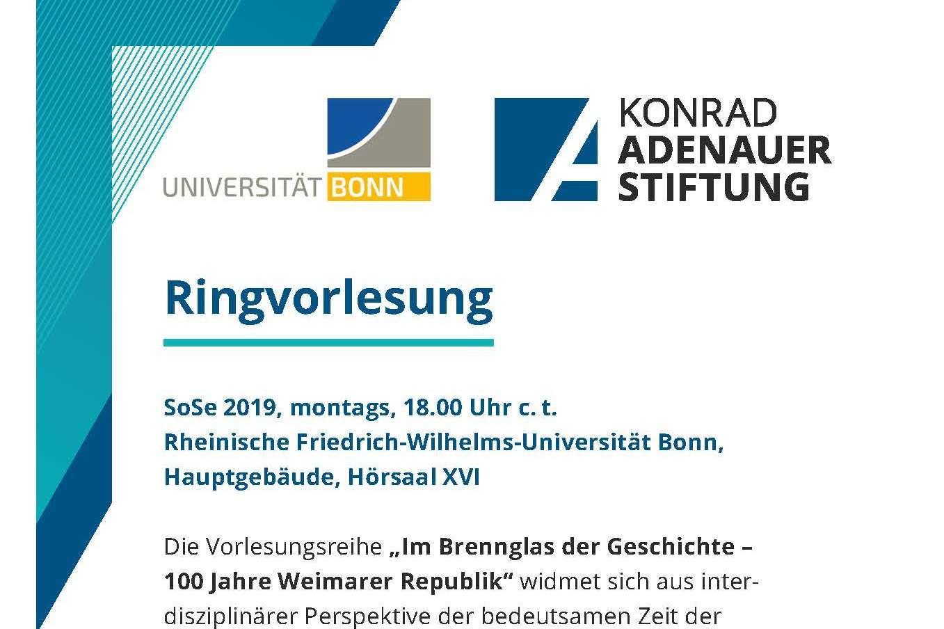 Mädel aus Bonn (NW, Bundesstadt)