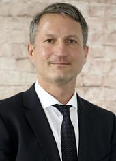 """Bildergebnis für konrad adenauer stiftung zentralasien"""""""