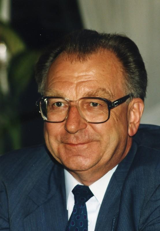 Konrad Adenauer Stiftung Geschichte Der Cdu Lothar Spath