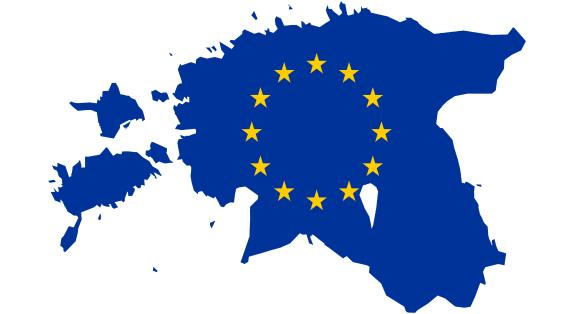Estonia and the EU