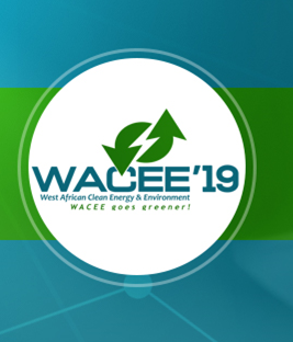 WACEE2019-picture