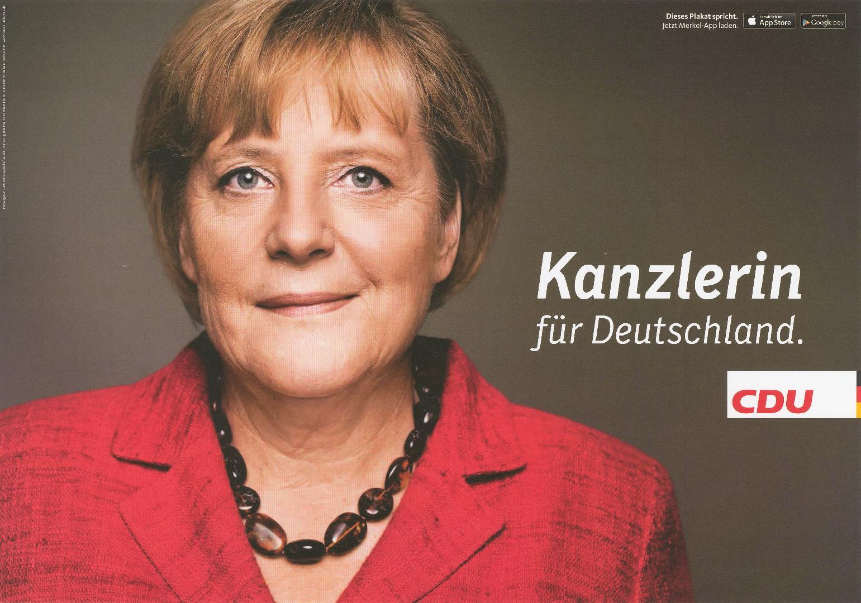 Lemo Biografie Angela Merkel 7 9