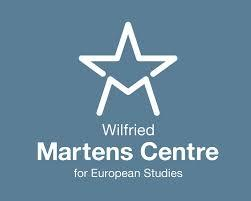 Wilfried Martens Center for European Studies