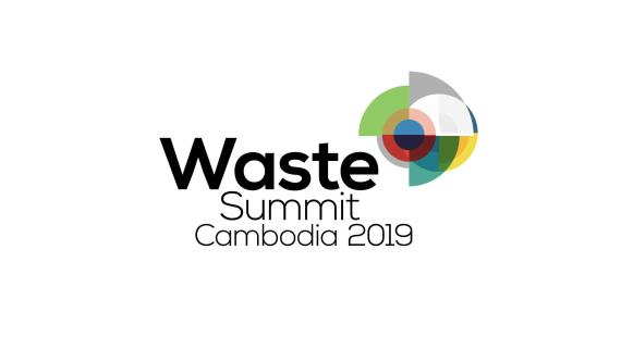 Waste Summit 2019
