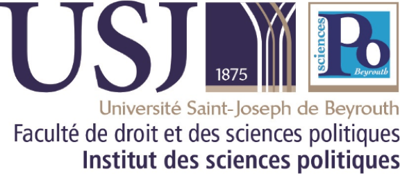 The Institute of Political Sciences at the Saint-Joseph University was established in 1944. The vocation of the Institute is to train enterprising and active elite in the public and private sectors as well as in civil society. It has an extensive experience in developing action-oriented research related to refugees, public policies, democracy, and governance.