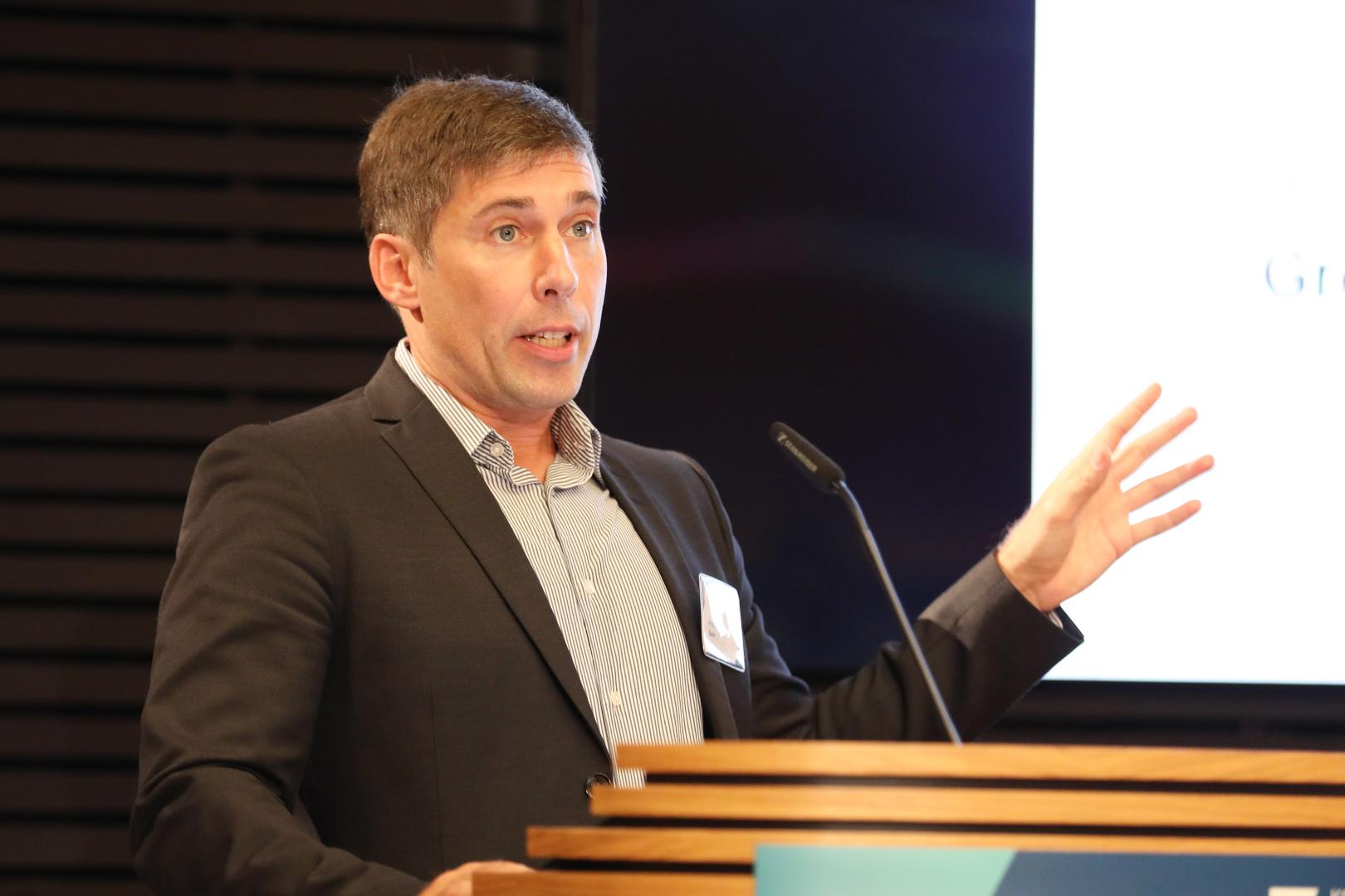 Dr Beier Kamen