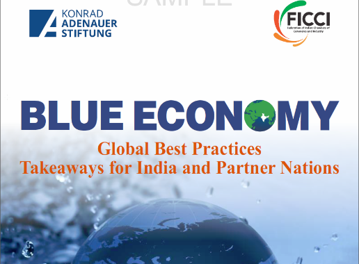 Blue Economy Best Practices