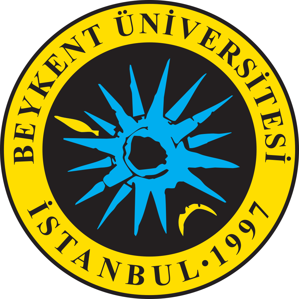 Beykent Universität Logo