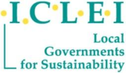 International Council for Local Environmental Initiatives – Governos Locais pela Sustentabilidade (ICLEI)