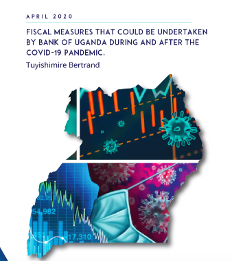 Fiscal measures covid-19